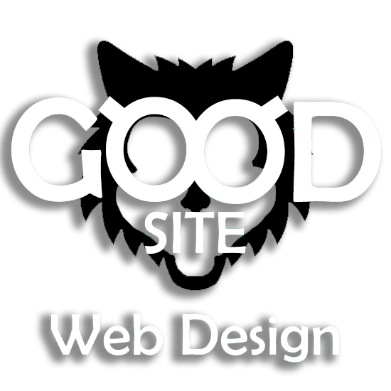 GOODSITE Web Design