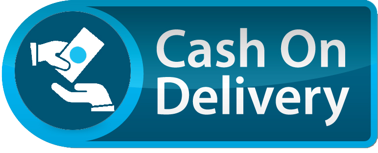 cash on delivery image