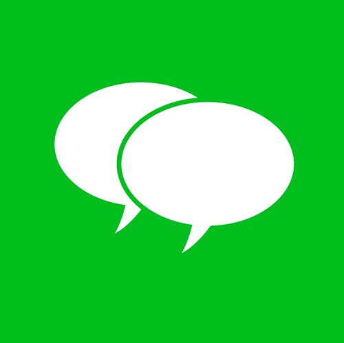 bilingual icon image