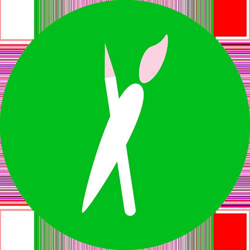 logo design icon image