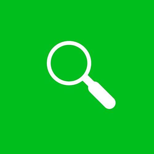 SEO icon image