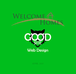 portfolio-cover-welcomehomes